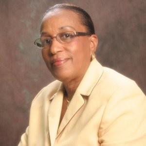 Mrs Carmelita M. Xavier